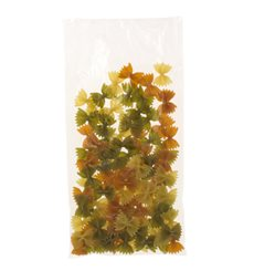 Plastic Bag G100 18x30cm (100 Units)