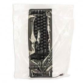 Plastic Zip Bag Seal top 30x40cm G-200 (1000 Units)