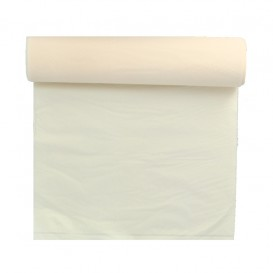 Plastic Trash Bag 100% Biodegradable 45x47cm (15 Units)