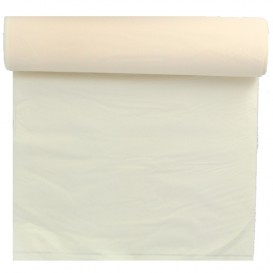 Plastic Trash Bag 100% Biodegradable 85x103cm (250 Units)