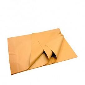 Paper Food Wrap Manila Brown 60x86cm 22g (2400 Units)