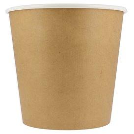 Paper Chicken Bucket 85Oz/2550ml (50 Units)