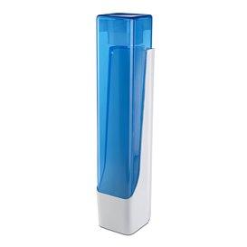 Cup Dispenser 160, 200 y 220ml (1 Unit)