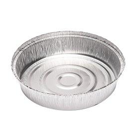 Folie pan voor Cake 935 ml (200 eenheden)