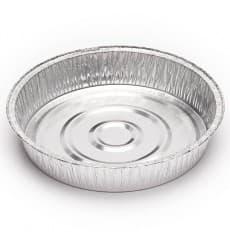 Envase de Aluminio para Plum Cake 935 ml (800 Uds)