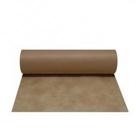 Novotex Tablecloth Roll Beige 50g 1x50m (1 Unit)