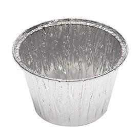 Folie vlaai vorm 127ml (100 eenheden)