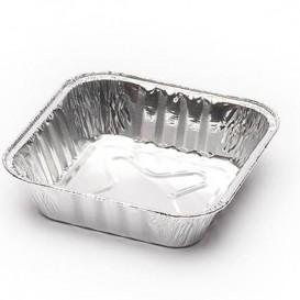 Folie pan Lasagne 365ml (100 eenheden)