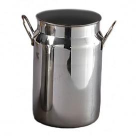 Tasting Jug Steel Stainless 620ml (1 Units)