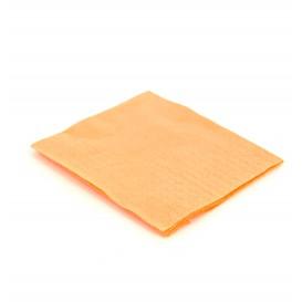 Paper Napkin Salmon 20x20cm 2C (100 Units)