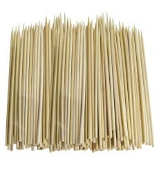 Bamboo Skewers 8cm (200 Units)
