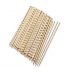 Bamboo Skewers 10cm (200 Units)