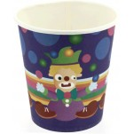 Kid Paper Cups