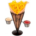 Appetizer Display Stands