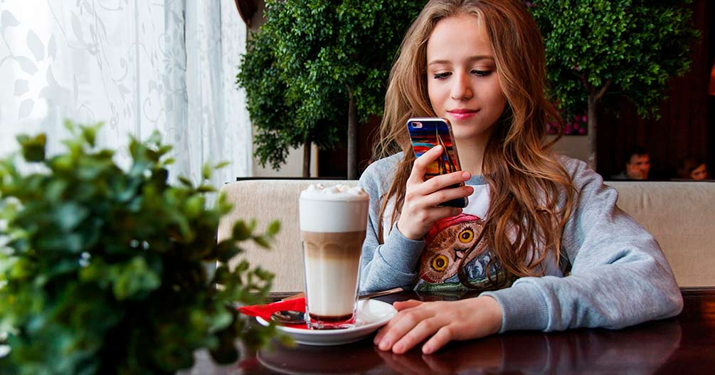 Anima a tus clientes a dejar buenas reseñas en tu perfil de Tripadvisor restaurantes