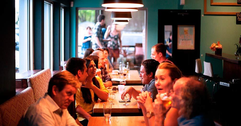 Mejores opiniones en Tripadvisor, más reservas para tu restaurante