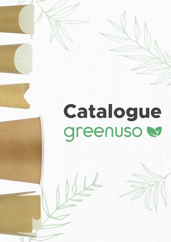 Catalogue Greenuso